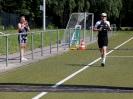 36. Kamener Sparkassen Triathlon - 18.07.2021