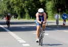 Triathlon-40