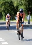 Triathlon-44