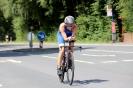 Triathlon-45