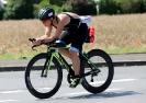 Triathlon-49