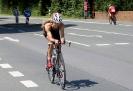 Triathlon-53