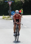 Triathlon-57