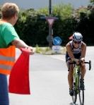 Triathlon-58