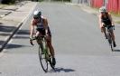 Triathlon-61