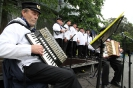 5. Kamener Shanty Chor Festival -