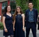 99 Abiturzeugnisse am Kamener Gymnasium verliehen - 24.06.2021