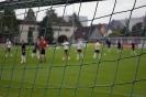 DFB-Frauen-Nationalmannschaft zur EM-Vorbereitung in Kamen - 29.06.2017