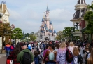 Disneyland-03