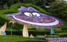 Disneyland-07