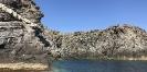 KamenWeb.de on Tour: Sardischer Nationalpark Asinara ist gleichzeitig Paradies für Tiere und Naturtouristen