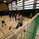 Gymnasium-28