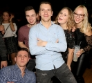 InParty-08