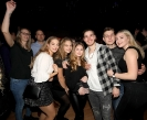 InParty-10