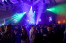 InParty-14