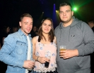 InParty-15