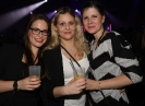 InParty-18