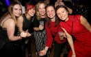 InParty-20