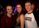 InParty-23