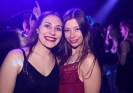 InParty-26