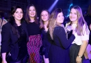 InParty-27