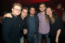 InParty-31