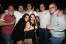 InParty-34