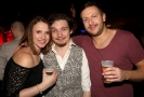 InParty-35