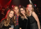 InParty-38