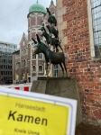 And the Winner is... - Kamen-Aufkleber & SESECCO ® Foto-Gewinnspiel Sommer 2021