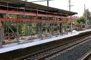 Bahnhof Kamen-04