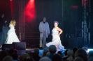 #auftakt - Musical am Schloß - 05.09.2021