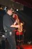 Bernd Böhne Band
