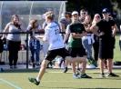UltimateFrisbee-07