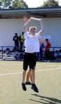 UltimateFrisbee-10