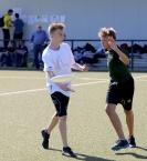 UltimateFrisbee-11