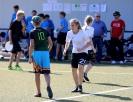UltimateFrisbee-13
