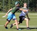 UltimateFrisbee-18