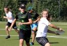 UltimateFrisbee-19