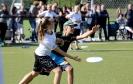 UltimateFrisbee-22