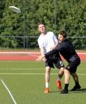 UltimateFrisbee-36
