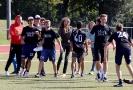UltimateFrisbee-44