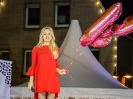 Fashion on the Rocks und Candlelight-Shopping - 29.11.2018