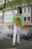 Fashionshow 2012 - 06.05.2012