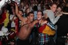 Finale der Fußball-WM 2014 DEU-ARG - 13.07.2014