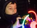 Lichtermarkt1017_KB24