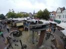 Hansemarkt mit verkaufsoffenem Sonntag und Stadtrallye - 30. und 31.08.2014