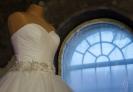 Hochzeitsmesse Schloss Heeren - 14. und 15.01.2017