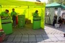 Kamener Frühlingsmarkt 2006