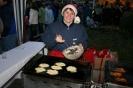 Kamener Weihnachstmärkte